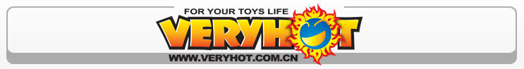 Veryhot Toys Corporation
